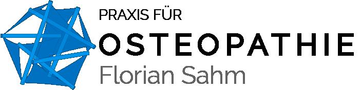 Logo_B700